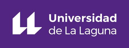 universidad-la-laguna